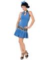 Flintstones carnaval kostuums